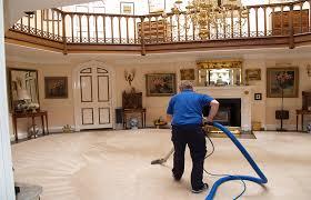 شركة تنظيف الموكيت بالمنزل بالدمام